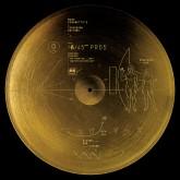 mike-simonetti-circadian-rhythms-public-release-cover