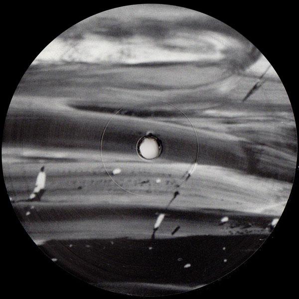 bnjmn-black-coast-tiercel-cover