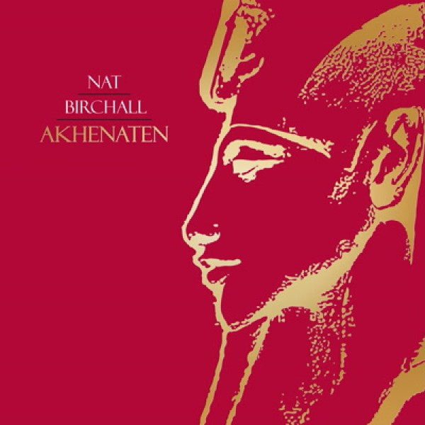 nat-birchall-akhenaten-lp-jazzman-cover