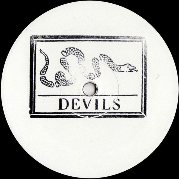 dj-sinclair-bells-rpg-mix-devils-cover