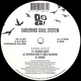 earlybird-soul-system-flashing-lights-ep-dopeness-galore-cover