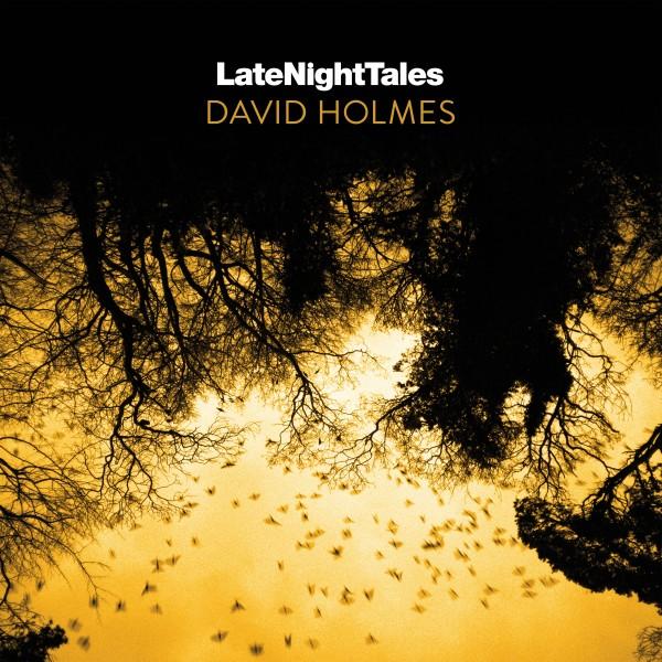 david-holmes-late-night-tales-david-holmes-late-night-tales-cover