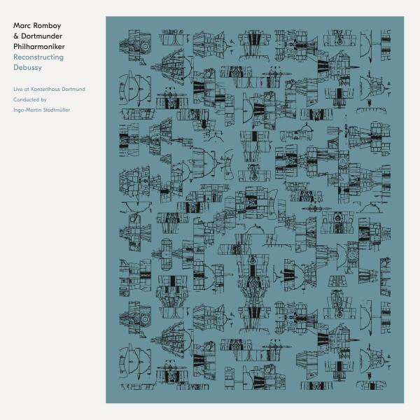 marc-romboy-dortmunder-philhar-reconstructing-debussy-cd-hyperharmonic-cover