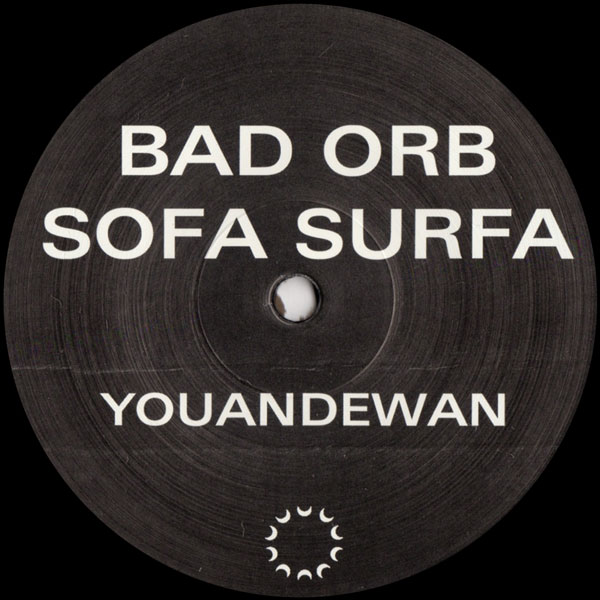 youandewan-bad-orb-sofa-surfa-pin-eclipser-cover