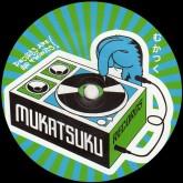 dimenzio-marius-cultier-two-sides-of-club-jazz-volume-mukatsuku-cover