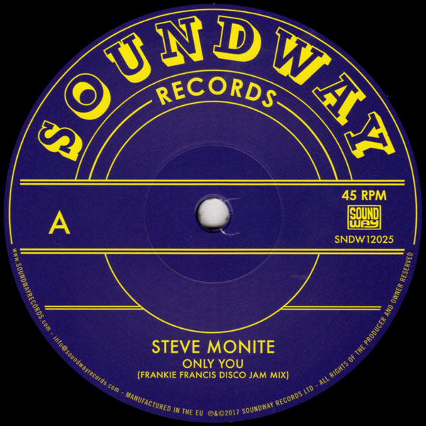 steve-monite-tabu-ley-rocher-only-you-hafi-deo-new-edi-soundway-cover