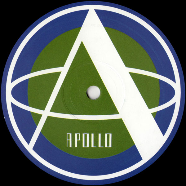 lahun-slow-love-ep-apollo-cover