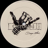 various-artists-deep-love-dirt-crew-recordings-cover