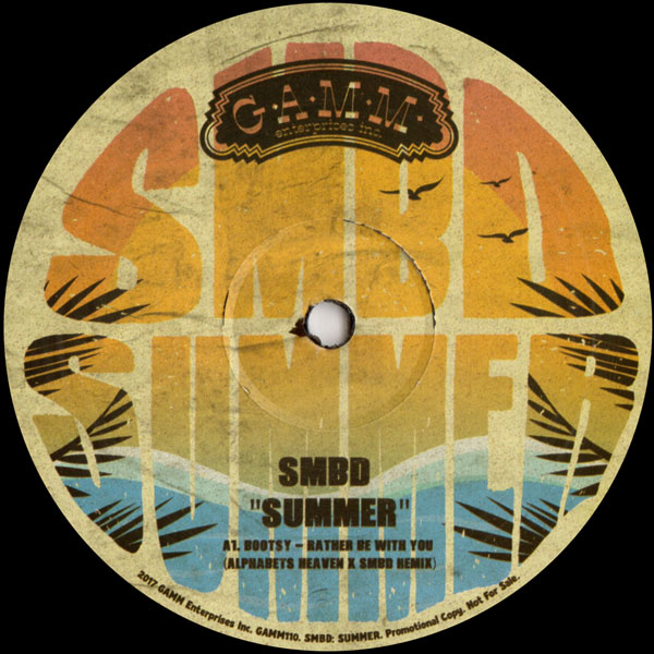 smbd-summer-gamm-records-cover
