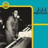 joe-mensah-cry-laughter-lp-soundway-cover