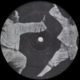 chris-mitchell-feng-shui-flow-vanguard-sound-cover