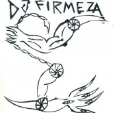 dj-firmeza-alma-do-meu-pai-principe-cover