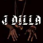 j-dilla-instrumentals-from-the-diary-pay-jay-cover