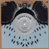 dubkasm-my-music-version-crowned-in-zam-zam-cover