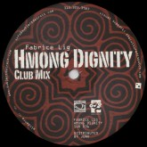 fabrice-lig-hmong-dignity-aaron-carl-dj-subject-detroit-cover
