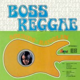 ernest-ranglin-boss-reggae-dub-store-records-cover