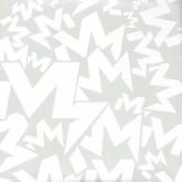 various-artists-mulen-people-1-mulen-cover