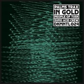 palms-trax-in-gold-repress-dekmantel-cover