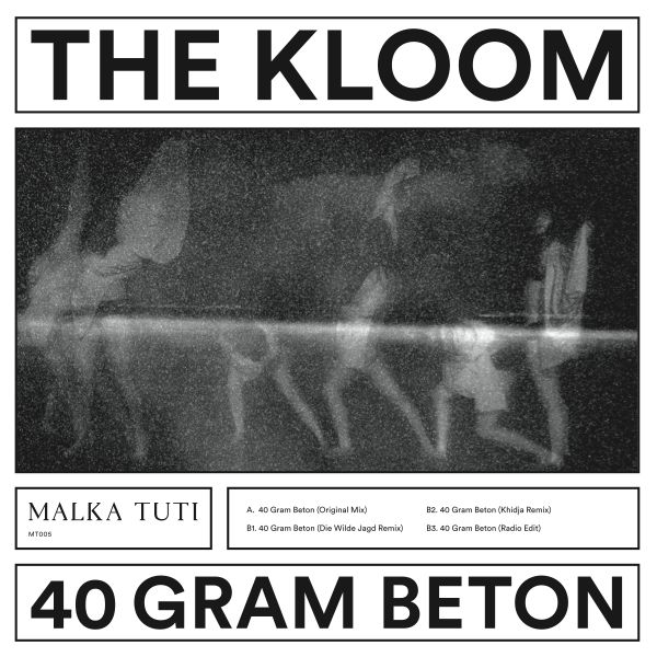 the-kloom-40-gram-beton-khidja-rem-malka-tuti-cover