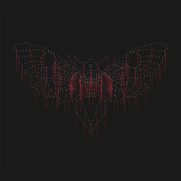 john-beltran-moth-lp-detuned-cover