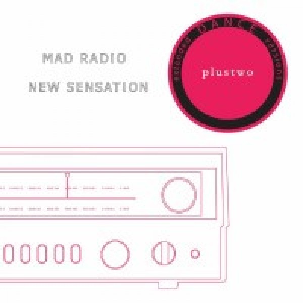 plustwo-mad-radio-new-sensation-mothball-cover