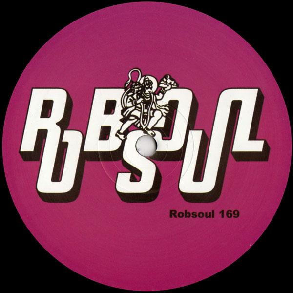 sebo-k-magie-noire-robsoul-cover