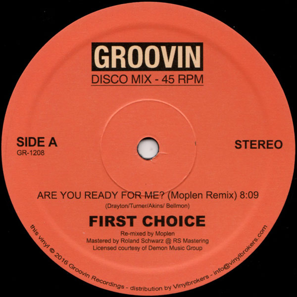 first-choice-moplen-are-you-ready-for-me-moplen-groovin-recordings-cover