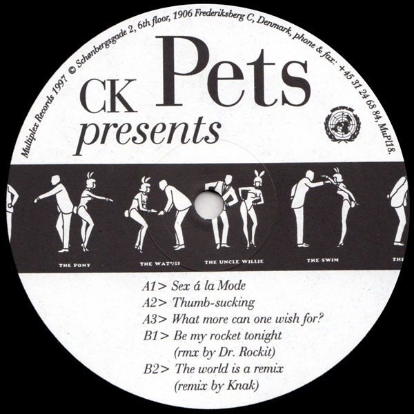 ck-pets-multiplex-cover