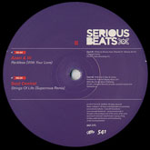 joris-voorn-chez-damier-azar-serious-beats-sampler-after-the-541-cover