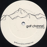 golf-channel-try-to-find-me-vol-1-golf-channel-recordings-cover