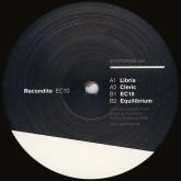 recondite-ec10-dystopian-cover