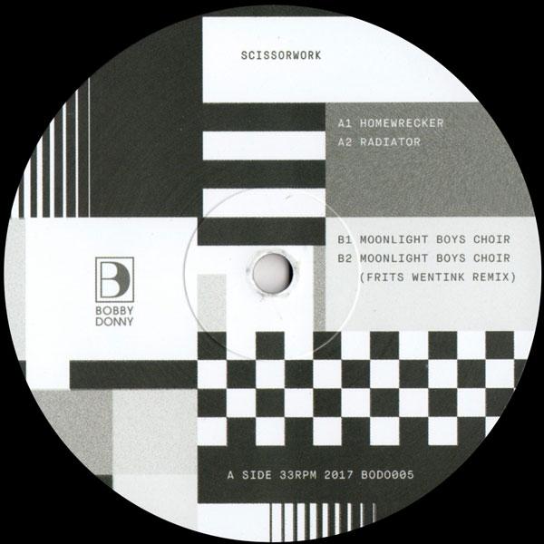 scissorwork-homewrecker-ep-bobby-donny-cover