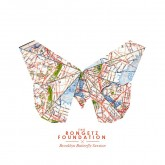 the-rongetz-foundation-brooklyn-butterfly-session-heavenly-sweetness-cover