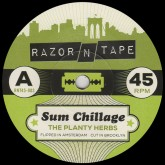 the-planty-herbs-sum-chillage-razor-n-tape-cover
