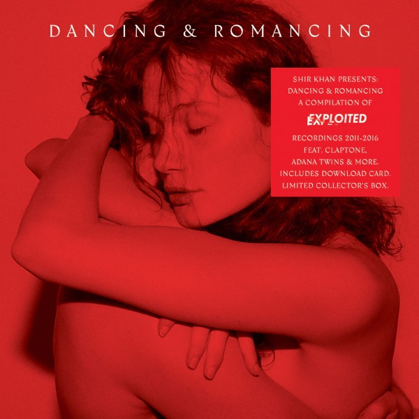 shir-khan-presents-dancing-romancing-cd-exploited-cover