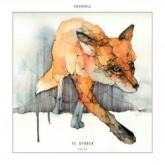 tc-studio-vulpe-memoria-ltd-cover