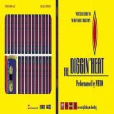 dj-muro-diggin-heat-winter-flavor-98-11154-cover