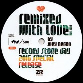 various-artists-remixed-with-love-by-joey-negro-z-records-cover