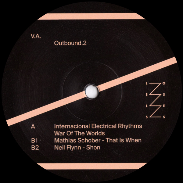 various-artists-outbound2-lossless-cover
