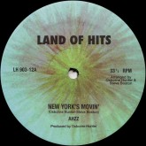 ahzz-new-yorks-movin-land-of-hits-cover