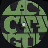 monty-luke-tomorrow-ep-black-catalogue-cover