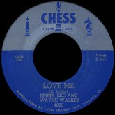 russell-bridges-and-the-starligh-all-right-love-me-chess-cover