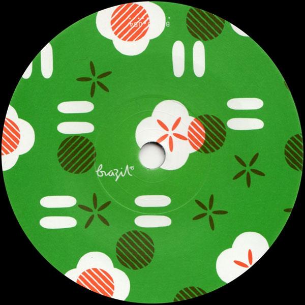 hanna-almir-ricardi-deixa-rodar-to-parado-na-mr-bongo-brazil-45-cover