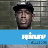 t-williams-rinse-21-cd-rinse-cover