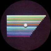 henrik-bergqvist-about-computers-aniara-recordings-cover