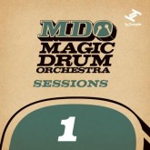 magic-drum-orchestra-mdo-cd-tru-thoughts-cover