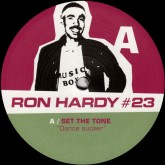 ron-hardy-rdy-23-rdy-cover