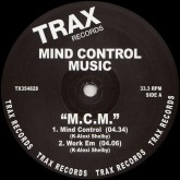 mind-control-music-kai-ale-mcm-trax-records-cover