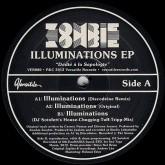 zombie-zombie-illuminations-ep-dj-sotofett-versatile-cover