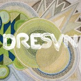 dresvn-first-voyage-inc-dj-sotofett-honest-jons-cover